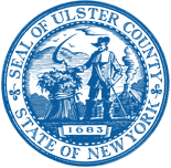 Ulster County Board of Elections