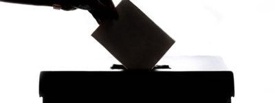 election inspectors